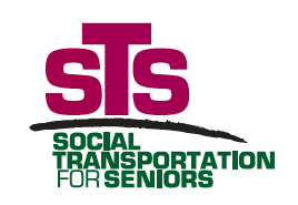 Social Transportation for Seniors - North Richland Hills